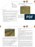 2PDU-Cusco-Componente Arqueologia Cultura