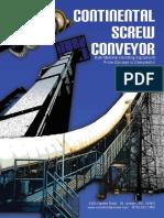 csc_catalog-color.pdf