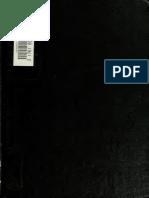 Aramaic Papyri.pdf
