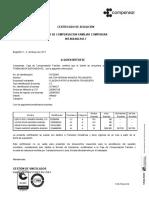 RptRegCertificacionAfilCaja7921_962474