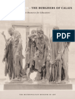 Auguste_Rodin_The_Burghers_of_Calais_A_Resource_for_Educators.pdf