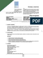 programa_dibujo de ingenieria.pdf