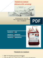 Efeksamping Transfusi Ilovepdf Compressed