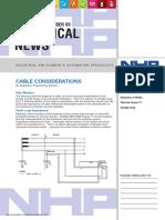 TNL-46.pdf