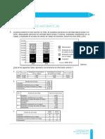 SABER 9  PRUEBA.pdf