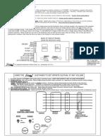 Jackson Dinky dk-2s_rev5_own man.pdf