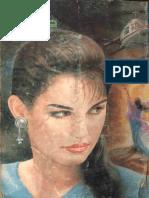 Devta Part 17 by Mohiuddin Nawab - Zemtime.com