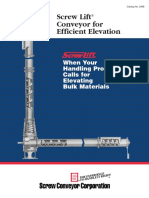 SCC_Screw_Lift_289B_L.pdf