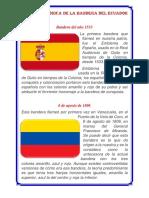 Reseña Histórica de la Bandera del Ecuado1.docx
