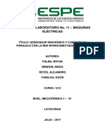 Laboratorio-11-Generador-y-paralelismo.docx