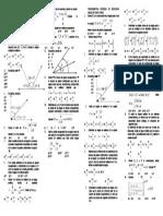 Trigonometria Medicion Angular