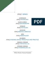 268472356-Pharmacology.pdf
