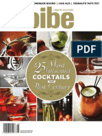 Imbibe-The_25_Most_Influential_Cocktails_of_the_Past_Century.pdf