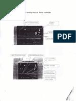 Boiler Setting Procedures