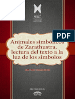 Ebooks-animales-simbolicos.pdf