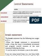 Loop Control Statements.pptx