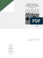 OBSERVACIONES. PENSAR TEORICO PENSAR EPISTEMICO.pdf