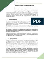 info. aspectos tributarios.docx