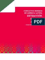 Conflictos Mineros en America Latina 2014-OCMAL.pdf