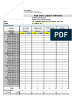 Contoh - Time Sheet Lembur Staff (Mei 2017)(1)