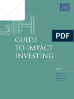 GIH_Guide_to_Impact_Investing_FINAL_May_2011.pdf
