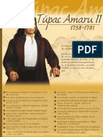 TUPAC AMARU II.pdf