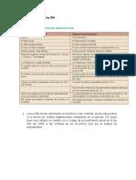 Diferencias ley 600 y ley 906 - copia.docx