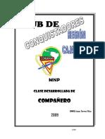 Club de Conquistadores-Clase Compañero.pdf