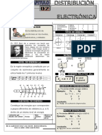 2. Libro de Quimica Distribucion Electronica