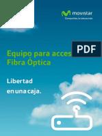 Instalación-Equipo-para-acceso-Fibra-Óptica-Askey-HGU-RFT3505VW.pdf