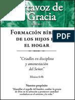 1. bparfgs