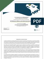 Silabo INTRODUCCION A LAS CIENCIAS SOCIALES 1.pdf