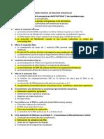 Primera Parcial de Biologia Molecular1