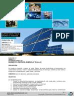 80energia_c.pdf