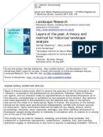 Layer of the past.pdf
