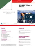 NSSMC Seamless Casing & Tubing.pdf