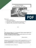 production_ecrite_2001-2014.docx