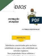 AULA LIPÍDEOS.ppt