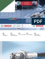 bosch lambda sensor catalogue.pdf