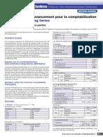 La méthode de l'avancement pour la comptabilisation P2.pdf