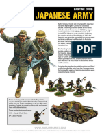 BA-JapanesePG.pdf