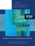 Fallo_traduccion_no_oficial_de_la_CIJ_(espanol).pdf