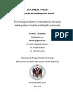 2612466x ingles tesis doctorado.pdf