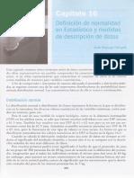 U6_anexo1_Reynaga_epiclin.pdf
