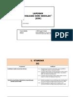 laporan-eds-2010-smkn2-garut.doc
