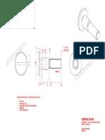 stepped_shaft_upload.pdf