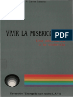 bazarra_ carlos - vivir la misericordia.pdf