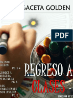 Periodico Escolar
