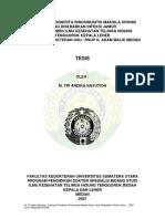 08E00062.pdf