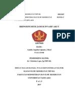 Rhinosinusitis Jamur Ivasif Akut.docx